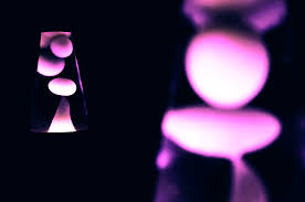 Battery Operated Lava Lamps Australia by Battery Operated Lava Lamps Instalamp Us