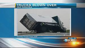 Strong Wind Topples Semi Trucks In Northwest Kansas Used Car Dealership Colby Ks M C Auto Outlet Your Sanford Area Chevy John Hiester Chevrolet Of Lillington 2010 Kenworth T800 Dtown Goodland 67735 Intertional 4000 Series Bumper Light Bar With 16 X 2 Holes Testimonials Mccarthy Olathe New Dealer Near Kansas City 1984 Ford Ln9000 For Sale In Truckpapercom Sunshine Days 104 Magazine Truck Town Semitruck_com Twitter Gallery_page Trailers Trucks Container Sales Garden Solomon
