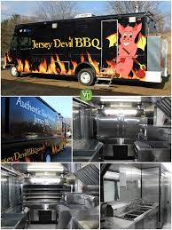Jersey Devil BBQ | Food Truck | NJ | Vending Trucks, Inc. Www ... Nj Food Truck Association Catering Totowa Weddingwire Trucks In Port Newark New Jersey Hungry Onion The Best Guac Spot Of Spankys Gourmet Grub Nutley Roaming Hunger Dogs Gone Wild Neptune City Ultimate Guide Allamerican Fare Njcom 14th Annual Glassboro Car Show Festival Drives Into Nj Food Trucks Coming Manahawkin Flea Market Welcome To The Warwick Ny Vernon New Jersey Events Jb Truck Isnt Boring Event Recap Justice Network