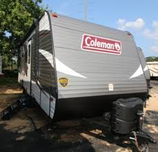 Rvs For Sale By Owner Craigslist Dothan Alabama - User Guide Manual ... Best Of Twenty Images Craigslist Car And Trucks Los Angeles New Cars By Owner Models Used For Sale Near Me Wallpapers Gallery Lovely For In 1955 Chevrolet Truck Awesome Toyota Pickup Pleasant Dump Albany Ny Los Angeles Cars Amp Trucks Craigslist Oukasinfo Top Reviews 2019 20 Click Details Bmw M On Angelesu Fresh Cool Ilw1211 23173 Isuzu Npr Manual California