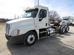 Westside Truck Center - Used Commercial Truck And Trailer Inventory ... Intertional Cab Chassis Trucks For Sale Tommy Gate Standard Railgate Maintenance Tips Procedures Truckfax Scot Trucks Part 2 Of 3 Nova Locals Updated 82716 Used Straight For Sale In Georgia Box Flatbed Sale Cluding Freightliner Fl70s Intertional 1995 Gmc W4 Single Axle Truck By Arthur Trovei Sons Craftsmen Trailer Truckequip Contractor Panther Premium Design Van Car Wraps Graphic 3d