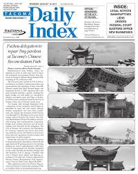 Tacoma Daily Index, June 22, 2015 By Sound Publishing - Issuu Home University Book Store Barnes Noble Booksellers 12 Reviews Bookstores 1451 Coral Apartment Unit 1 At 5915 99th Street Sw Lakewood Wa 98499 Hotpads Take A Trip To Paldo World 22 701 E 120th 1438 S 308th Lane Federal Way 98003 Mls 1064703 Redfin Welcome To Tacoma Mall A Shopping Center In Simon Daily Index June 2015 By Sound Publishing Issuu Life Colorado Lakewoodsentinelcom Hours Stores Restaurants And More Homes For Sale