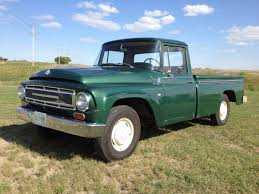 1967 International 1100B For Sale #2005473 - Hemmings Motor News ... 1305dpsetareadyliftfortrucks2012gmchd Ford Truck Photos 1950 F1 Classics For Sale On Autotrader Auto Trader Uae News Isuzus Fury Used Car Dealer In Kissimmee Tampa Orlando Fl Central Florida Caps Saint Clair Shores Mi Trucks For New Hampshire 1410 Listings Page 1 Of 57 Japanese Cars Exporter Dealer Auction Suv Search 57689 And Ram Work The Most Anticipated New Pickups 2018 Uk Chip Dump Nissan Np300 Navara 190 Double Cab First Drive Review