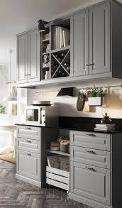 küchen ikea raum für das wahre glück