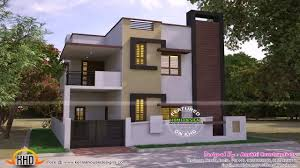 100 750 Square Foot House Plans For Feet