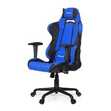 gaming chairs race inspired high back staples