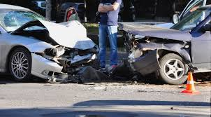 100 Las Vegas Truck Accident Lawyer Uber And Lyft Attorneys Nevada S