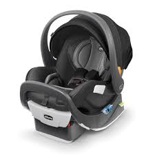 Chicco Fit2 Rear-Facing Infant & Toddler Car Seat & Base - Tempo High Chair Fini Full Black Babyhome Wave Rocker Walnutsand Fabric Sevi Bebe Polly Progress Relax Highchair Genesis Chicco Ecobabyz Eat Review Buy Graco Duodiner Eli R Exclusive For Cad 24999 Toys Us Canada Watercolor Puppy Dog Round Rugs And Carpets For Kids Baby Home Living Room White Crystal Velvet Large Cushion Bedroom Bath Mats Mohawk Commercial Lb Flower Study Yoga Children Mulfunctional Folding Table