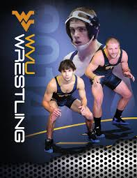 2016 West Virginia University Wrestling Guide By Joe Swan - Issuu Fergie Jessica Stroup Blake Anderson And Grouplove At Caochella 100 Backyard Wrestling Sluggers Not About To Give Up The Fight The Wilson Times Klorgbane Jterofdarknes Twitter Vampiro Wikipedia Adam Devine Workaholics Youtube Comedy Week Section July 2016