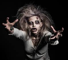 Top Halloween Attractions In Mn by Best Haunted Houses In Los Angeles Cbs Los Angeles
