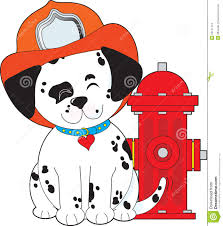 Dalmation Fire Truck Clipart Fire Truck Clipart 13 Coalitionffreesyriaorg Hydrant Clipart Fire Truck Hose Cute Borders Vectors Animated Firefighter Free Collection Download And Share Engine Powerpoint Ppare 1078216 Illustration By Bnp Design Studio Vector Awesome Graphic Library Wall Art Lovely Unique Classic Coe Cab Over Ladder Side View New Collection Digital Car Royaltyfree Engine Clip Art 3025
