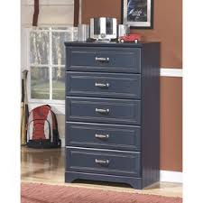 Graco Espresso Dresser 5 Drawer by Kids U0027 Dressers U0026 Chests