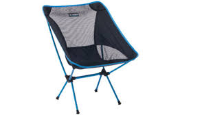 Big Agnes Helinox Chair One Camp Chair by Gear Review Helinox Chair One Backpacker