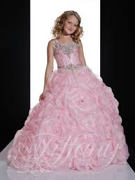 online get cheap pageant dresses for girls size 12 aliexpress com