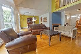 au bureau sainte genevi钁e des bois bureau best of le bureau ste genevieve des bois hi res wallpaper