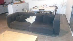 comment faire un canapé en canape refaire canape comment faire canape comment faire