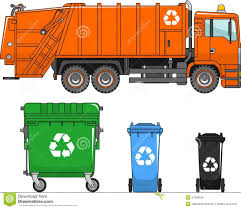 Garbage Truck And Different Types Of Dumpsters On A White ... 71 Best Game Truck Business Images On Pinterest Truck Trucks Garbage And Different Types Of Dumpsters On A White Of 3 Youtube Vector Isometric Transport Stock Image 23804891 Truckingnzcom Car Seamless Pattern Royalty Free Cliparts Silhouette Set Download Pickup Types Mplate Drawing Transportation Means Truk Bus Motorcycle With Bus Tire By Vehicle Wheel City Waste Recycling Concept With Fire Vehicles Emergency The Kids