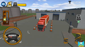 Truck Parking Simulator 2017 - Android GamePlay HD - YouTube Truck Driver In Custody After 9 Suspected Migrants Are Found Dead Game Android Truck Trailer 48 Hours Mystery Full Episodes December Truckers Jamboree Iowa 80 Truckstop Train Station 3d Parking Truck Games Yourchannelkids American Simulator Addon New Mexico Dvdrom Heavy Cargo Pack Free Download Ocean Of Games Amazoncom Ice Road Trucker Parking Appstore For Tesla Semi Watch The Electric Burn Rubber By Car Magazine Extreme Offroad 4x4 Logging Highway Apk Casino Parking Tourist Drive Bus Free Download Of Android