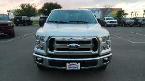Rio Grande City - Used 2017 Ford F-150 Vehicles For Sale Used Lifted Trucks For Sale In Houston Texas Best Truck Resource Ford Dealership San Antonio Tx Boerne Kerrville Franklin Outlets Welcome You For A Test Drive F250 Utility Service Fiesta Has New And Chevy Cars In Edinburg 2016 F150 Xlt 4x4 Dallas R6932 Ford Raptor Baytown Area Davis Auto Sales Certified Master Dealer Richmond Va The Dos Donts Of Buying Cook City Luxury Diesel 2008 F450 4x4 Super