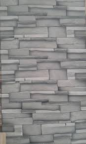 Kajaria Elevation Wall Tiles