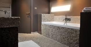 salle de bain galets on decoration d interieur moderne salle de