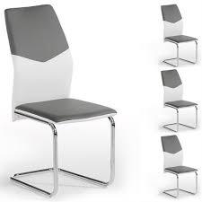 chaise salle manger pas cher lot de collection avec chaise de
