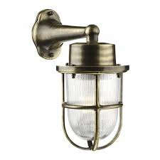 traditional period garden lighting front door lights outdoor