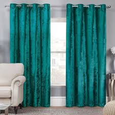 Ebay Curtains 108 Drop by 25 Unique Diy Eyelet Curtains Ideas On Pinterest Eyelet
