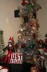 Christmas Tree Shop Erie Pa by Dream Big U0026 Buy The Shoes 2016