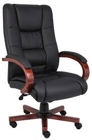 Boss Caressoftplus High Back Executive Chair B8991 Heres A Great Deal On Boss Office Products B8991c High Top 8 Most Popular Leather Modern Office Desk Brands And Get Amazing New Deals Chairs Versailles Cherry Wood Back Executive Finished Mahogany Untitled Multi Desk Sears Mid Guest Chair Caressoft Pin By Prtha Lastnight Room Ideas Low Budget Check Out These Major Caressoftplus