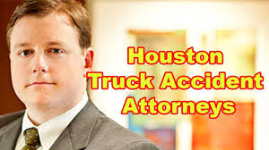 Truck Accident Attorneys Houston TX - Houston Big Truck Crash ... 18 Wheeler Accident Attorneys Houston Tx Experienced Truck Wreck Lawyer Baumgartner Law Firm 20 Best Car Lawyers Reviews Texas Firms Attorney Cooney Conway Truck Accident Attorneys At Lapeze Johns Dicated Crash Rockwall County Auto In Personal Injury 19 Expertise San Antonio Trucking Thomas J Henry Big