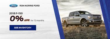 100 Truck Accessories Orlando Fl Ron Norris Ford Ford Dealership In Titusville FL