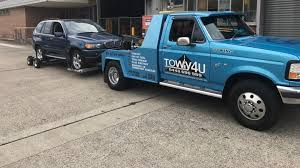Reliable 24/7 Tow Truck Service Sydney Towing Pladelphia Pa Service 57222111 Phil Z Towing Flatbed San Anniotowing Servicepotranco Haji Service Just Another Wordpress Site Queens Towing Company In Jamaica Call Us 6467427910 Service Miami Tow Truck Servicio De Grua Lakewood Arvada Co Pickerings Auto A Comprehensive Giude To Hiring Tow Truck Services Home Stanleys Lamb Recovery Wrecker Inspirational 24 Hour Near Me Mini Japan