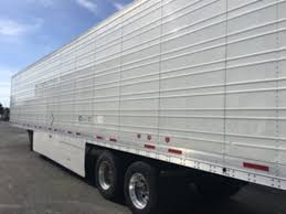 Central California Trailer Sales - Central California Truck And ...