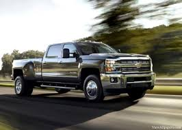 2016 Chevy Silverado Photos | Chevys | Pinterest | 2016 Chevy ... Allnew 2019 Silverado Pickup Truck Chevrolet Ram 1500 Review A 21st Century Truckwith The Chevy Colorado Xtreme Is More Than You Can Handle Bestride Pin By Chad Naylor On Dream Garage Pinterest Cars Future Trucks 25 Trucks And Suvs Worth Waiting For The Of No Easy Answers 4cyl Full Size 2015 Scorecard Trend Toughnology Concept Shows Silverados Builtin Strength Spied Top Speed