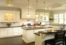 Shaker Cabinet Hardware Placement by Kitchen Cabinets Hardware Ideas Some White Shaker Kitchen Cabinets
