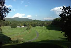 Golf Courses In Western North Carolina Home Forsyth Country Club Sedona Golf Resort Arizona Course And Beautiful Autumn At Rock Barn Hickory Nc Part 2 North Living On A Golf Course Brushy Mountain All Square Rob Smith Robgolfbeer Twitter Homes For Sale In Spa Conover 28613 Lake Arthur Butler Pa Branson Has The Most Scenic In America Davenport Stored To Its Original Mystique