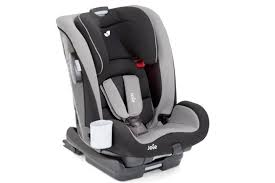 test si e auto groupe 2 3 best 1 2 3 car seats 2018 madeformums