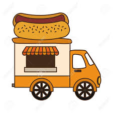 Hot Dog Food Truck Icon Image Vector Illustration Design Royalty ... Street Food Hot Dog Truck Vector Illustration Royalty Free Shop Kurt Adler In A Bun Holiday Resin Ornament Apollo 7 Towable Cart Vending For Sale In New York Icon Urban American Culture Menu And Consume Set Of Food Truck Ice Cream Bbq Sweet Bakery Hot Dog Pizza Fast Delivery Service Logo Image The Colorful Cute Van Flat Dannys Dogs Closed 11 Photos Trucks 13315 S Dragon Dogs Best Orange County Hotdogs Drinks Decadent Bridgeport Ct Usage Dog Decal 12 Ccession Van Stand Ultimate Toronto