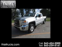 Thiel Truck Center Inc Pleasant Valley IA | New & Used Cars Trucks ... Valley Truck Show Clovis Park In The Yucca Chrysler Center New Dodge Jeep Ram Thiel Inc Pleasant Ia Used Cars Trucks Vanguard Centers Commercial Dealer Parts Sales Service 2017 Ford F150 For Sale 52767 Victorville Motors Fiat Dealership East Bay Home Facebook Steubenville Video Clip Of Salinas Youtube Fam Vans Fountain Ca Rental