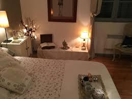 chambre d hotes bayonne la chambre d hote de mano centre ville de bayonne bayonne