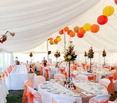 Taupo Wedding Event Hire Design Management
