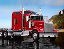K E N W O R T H Kenworth Wikiwand All Truck Models Ontario W900 By Pinga Ats Mods American Truck Simulator T600 New Gamesmodsnet Fs17 Cnc Fs15 Ets 2 Kenworth Remix For 126 New Truck Ets2 Mod 2018 Australia For Simulator New Trucks Gabrielli Sales 10 Locations In The Greater York Area 2017 Studio Sleepers Sale From Coopersburg T680 For At Pap Company Work Gain Natural Gas Option