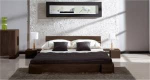 chambre a coucher en bois chambre à coucher magasin en ligne lit bois communiqué presse