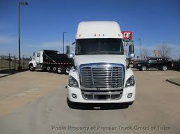 2015 Used Freightliner Cascadia Cascadia At Premier Truck Group ... 2015 Freightliner Scadia 125 Evolution Tandem Axle Sleeper For Used Trucks Sale 2004 Freightliner Columbia Semi Truck For Sale Youtube 2006 Fld132 Classic Xl Ami Fl For Sale By Owner Truck Trucks In Massachusetts Used On Cascadia At Premier Group Heavy Duty Truck Sales Semi Trucks Best Price On Commercial From American Llc Dump 2016 M2106 Box Empire Easy Fancing In Texas
