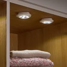 Kitchen Led Bedroom Ceiling Lights Led Strip Lights Kitchen Under