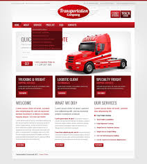 Trucking Website Template #37822 Logistic Business Is A Dicated Wordpress Theme For Transportation Website Template 56171 Transxp Transportation Company Custom Top Trucking Design Services Web Designer 39337 Mears Global Go Jobs Competitors Revenue And Employees Owler Big Rig Ebooks Reviewtop Truck Driver Websites Youtube Free Load Board Truckloads The Uphill Battle Minorities In Pacific Standard 44726 Transco May Work Samples Blackstone Studio Buzznerd Trucks Buzznerdtrucks Twitter