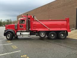 100 General Trucking Gallery Repair Carlstadt NJ