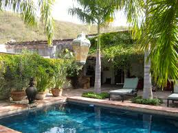 Nice Houses With Pools In Modern Home Backyard Garden ~ Interior ... Front Yard Landscaping With Palm Trees Faba Amys Office Photo Page Hgtv Design Ideas Backyard Designs Wood Above Concrete Wall And Outdoor Garden Exciting Tropical Pools Small Green Grasses Maintenance Backyards Cozy Plant Of The Week Florida Cstruction Landscape Palm Trees In Landscape Bing Images Horticulturejardinage Tree Types And Pictures From Of Houston Planting Sylvester Date Our Red Ostelinda Southern California History Species Guide Install
