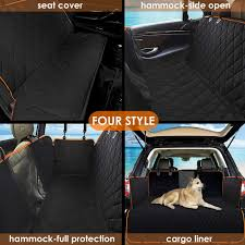 Amazon.com: Babyltrl Dog Seat Covers, Pet Car Seat Cover With Mesh ... Dog Seat Cover Source 49 Od2go Nofur Zone Bucket Car Petco Tucker Murphy Pet Farah Waterproof Reviews Wayfair The Best Covers For Dogs And Pets In 2019 Recommend Covercraft Canine Custom Paw Print Cross Peak Lantoo Large Back Hammock Cuddler Brown Baxterboo Amazoncom Babyltrl With Mesh Protector Cars Aliexpresscom Buy 3 Colors Waterproof With Detail Feedback Questions About Suede Soft Dog Seat Covers Closeout Nonslip Anti Scratch
